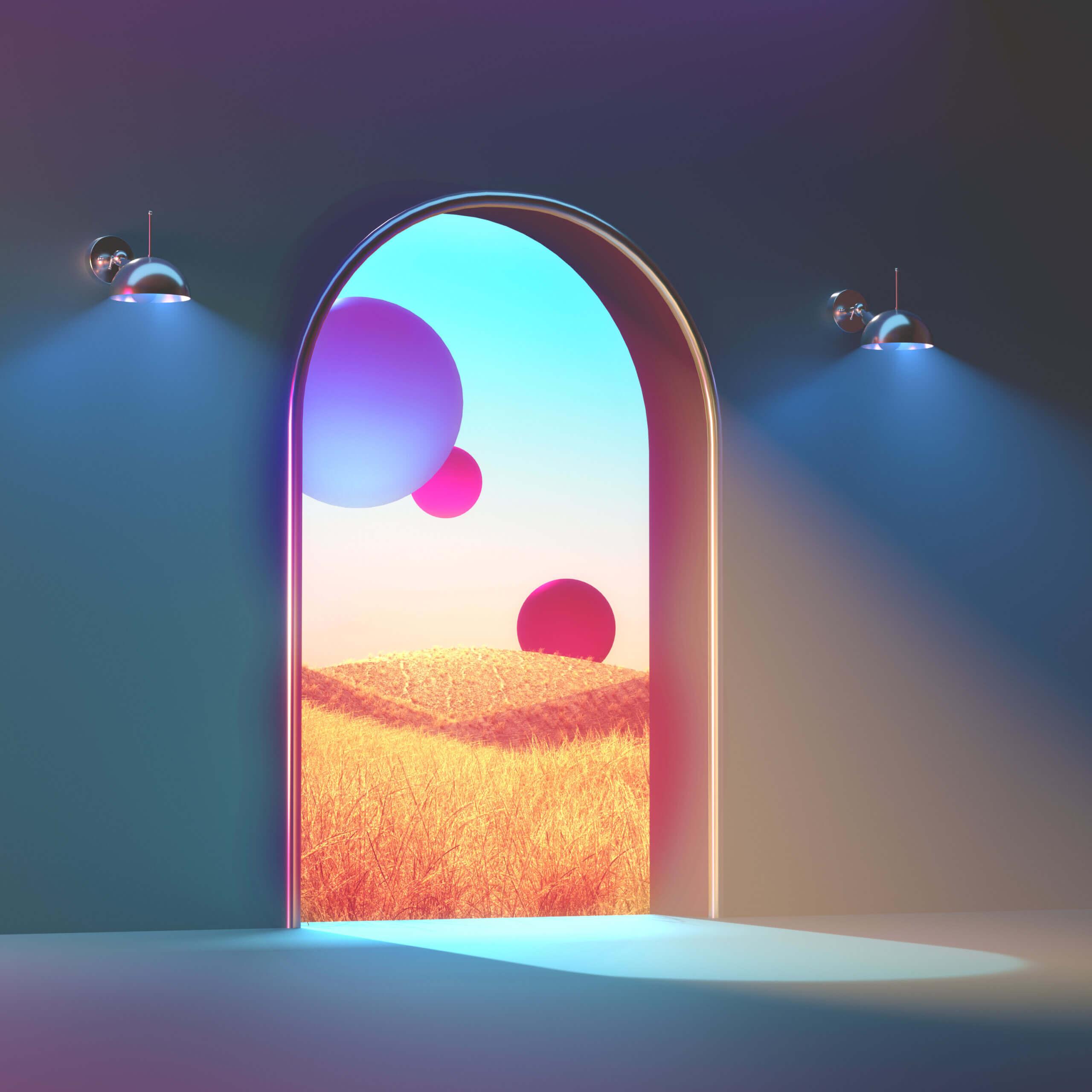 042321_doorway_master_1