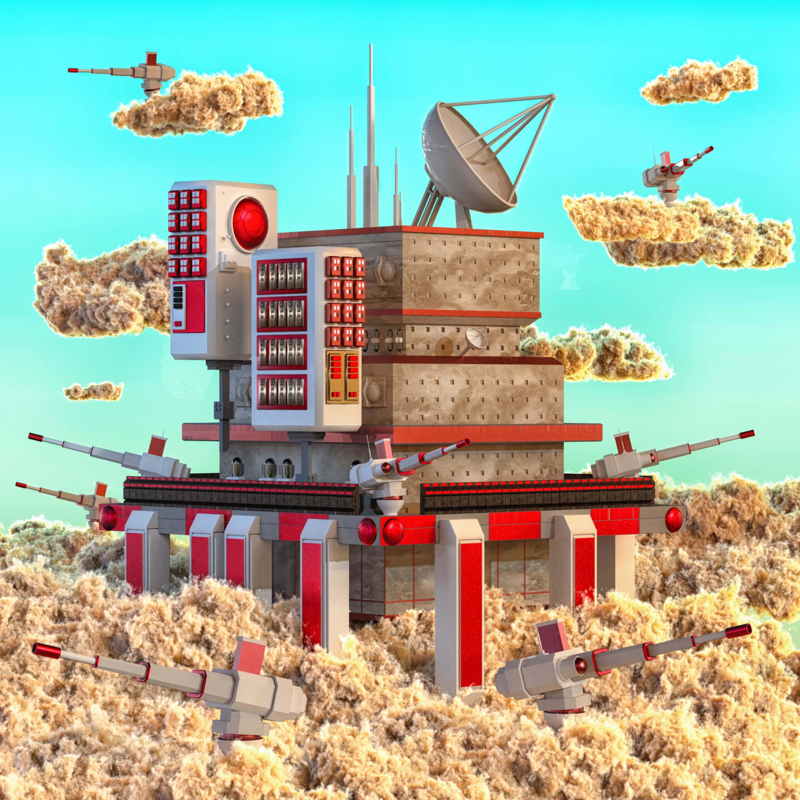 050621_skybuildings_master_1